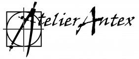 Atelier Antex