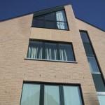 projet-logement1