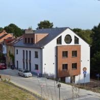 projet-moensberg17