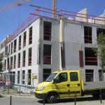 projet-molenblok6