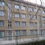Société Uccloise de logement